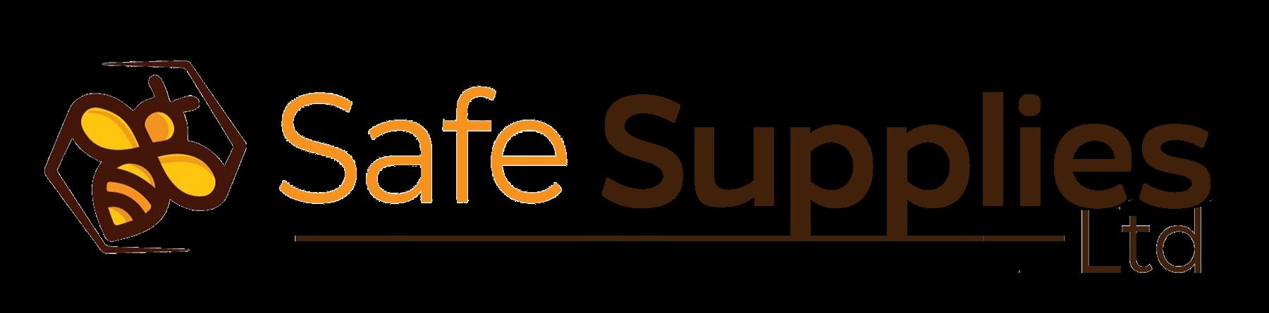Bee Safe Supplies
